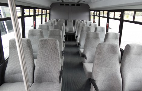 D-Series_25_RL_Seats