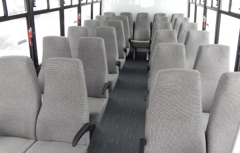 D-Series_church_bus