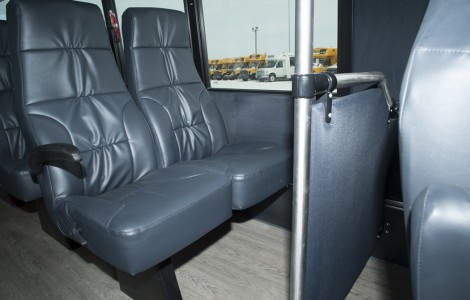 D-Series_demo_interior_2