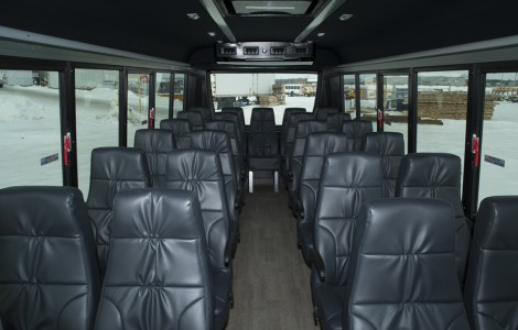 D-Series_demo_interior_3