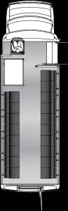 FP1120A_BL-d-series-334x1024