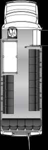 FP1257A_BL-d-series-334x1024