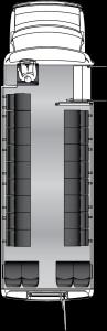 FP1305A_BL-d-series-334x1024