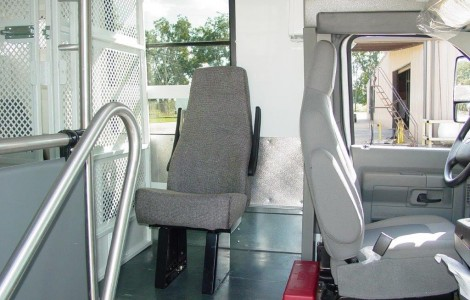 Prison_bus_officer_seat