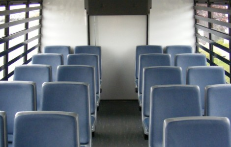 Prison_bus_seating