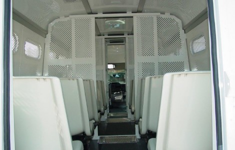 mid-size_prison_bus_seats_back