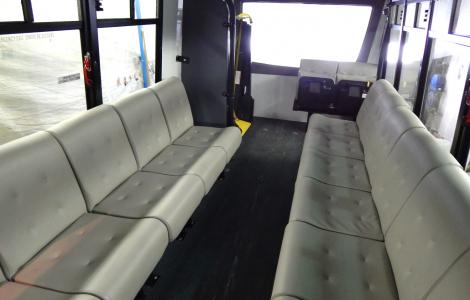perimeter_seat_bus_tour