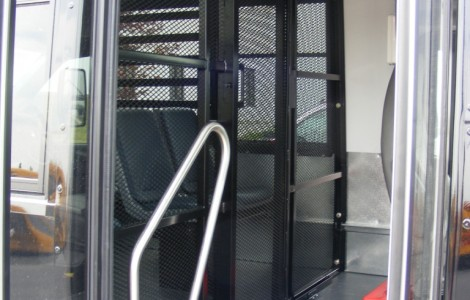 prison_bus_driver_protection