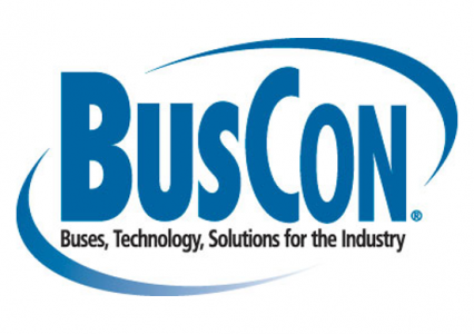 Buscon_expo