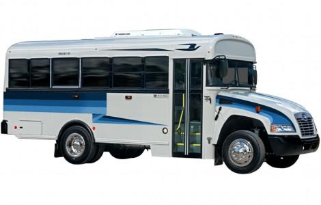CX2 Short Wheelbase