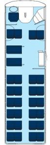 bb_fx2_floorplan_3